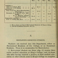 Page 254 (Image 4 of visible set)
