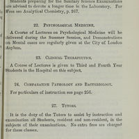 Page 255 (Image 5 of visible set)