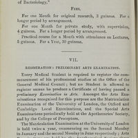 Page 256 (Image 6 of visible set)
