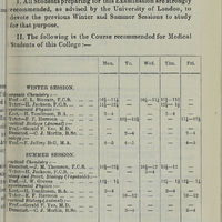 Page 257 (Image 7 of visible set)