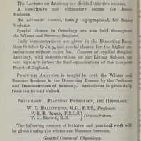 Page 258 (Image 8 of visible set)
