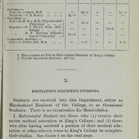 Page 259 (Image 9 of visible set)