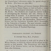 Page 260 (Image 10 of visible set)