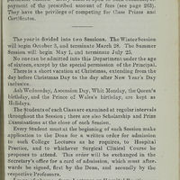 Page 261 (Image 1 of visible set)