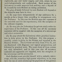 Page 261 (Image 11 of visible set)