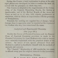 Page 262 (Image 12 of visible set)