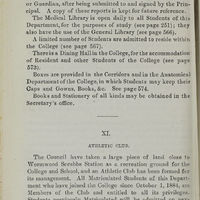 Page 262 (Image 2 of visible set)