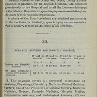 Page 263 (Image 13 of visible set)