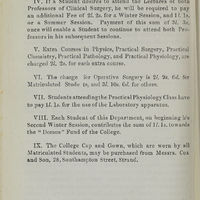 Page 264 (Image 4 of visible set)