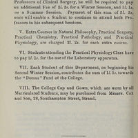 Page 264 (Image 14 of visible set)