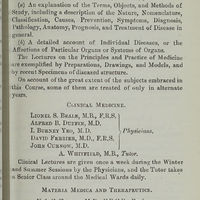 Page 265 (Image 15 of visible set)