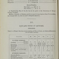Page 266 (Image 6 of visible set)