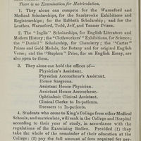 Page 266 (Image 16 of visible set)