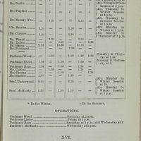 Page 267 (Image 7 of visible set)