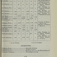Page 267 (Image 17 of visible set)