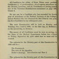 Page 268 (Image 18 of visible set)