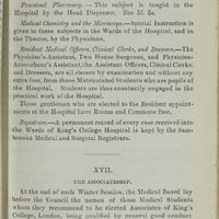 Page 269 (Image 9 of visible set)