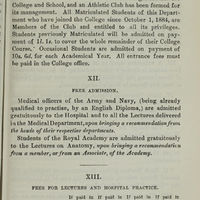 Page 269 (Image 19 of visible set)