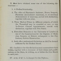 Page 270 (Image 10 of visible set)
