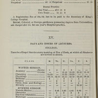 Page 270 (Image 20 of visible set)