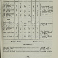 Page 271 (Image 21 of visible set)