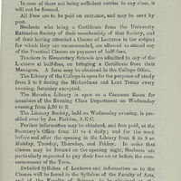 Page 271 (Image 1 of visible set)