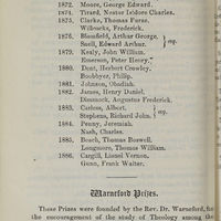 Page 272 (Image 22 of visible set)