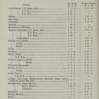 Page 272 (Image 2 of visible set)