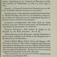 Page 273 (Image 23 of visible set)