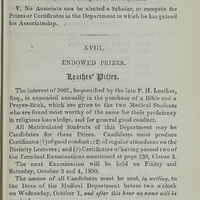 Page 275 (Image 25 of visible set)