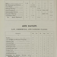 Page 276 (Image 6 of visible set)