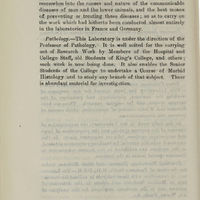 Page 276 (Image 1 of visible set)