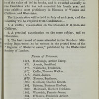 Page 277 (Image 7 of visible set)