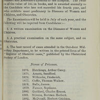 Page 277 (Image 2 of visible set)