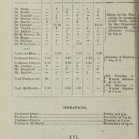Page 278 (Image 3 of visible set)