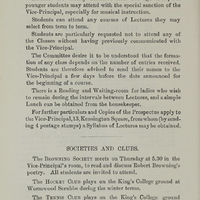 Page 278 (Image 8 of visible set)