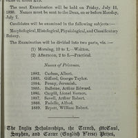 Page 279 (Image 9 of visible set)