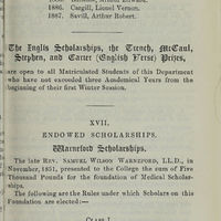 Page 279 (Image 4 of visible set)