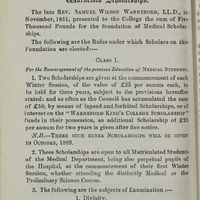 Page 280 (Image 10 of visible set)