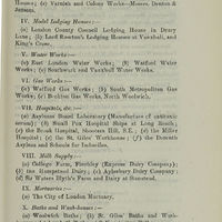 Page 281 (Image 6 of visible set)