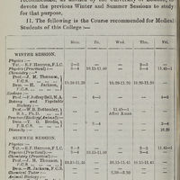 Page 282 (Image 7 of visible set)