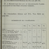 Page 283 (Image 8 of visible set)
