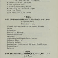 Page 283 (Image 3 of visible set)