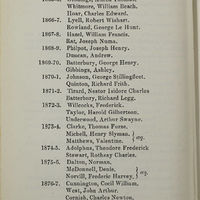 Page 284 (Image 9 of visible set)
