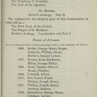 Page 285 (Image 10 of visible set)