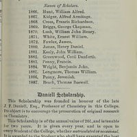 Page 287 (Image 12 of visible set)