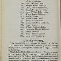 Page 288 (Image 13 of visible set)