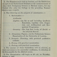 Page 289 (Image 14 of visible set)