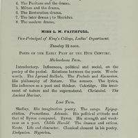 Page 289 (Image 9 of visible set)