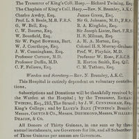 Page 290 (Image 15 of visible set)
